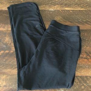 Lululemon Pants 🍋